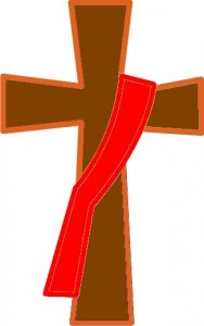 deacon-symbols-clipart-1